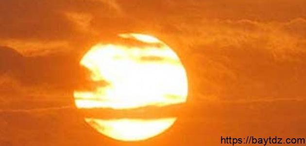 كيفية الحماية من أشعة الشمس