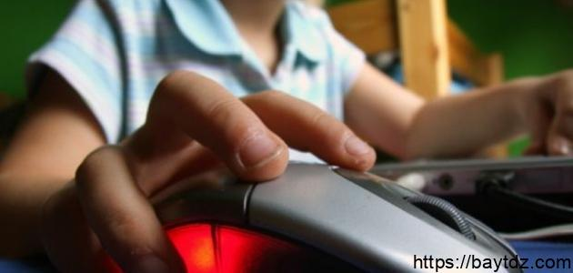 كيفية الحماية من مخاطر الإنترنت