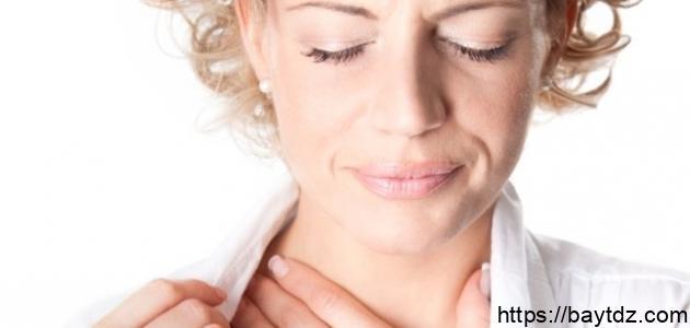 كيفية علاج الذبحة الصدرية