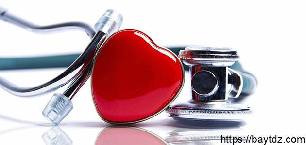 كيفية علاج سرعة دقات القلب