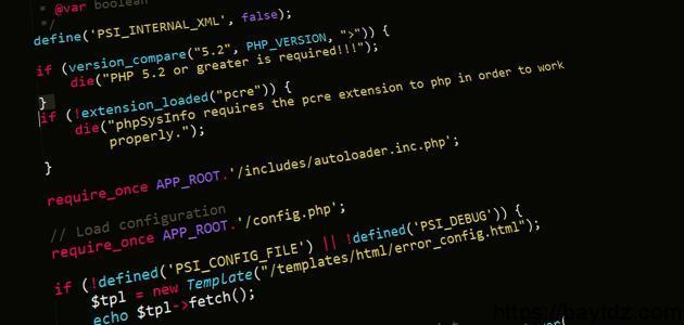 كيفية عمل فورمات لكمبيوتر بويندوز 7