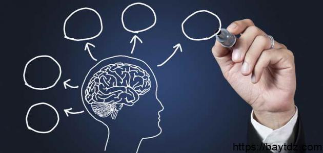 لماذا ندرس علم النفس