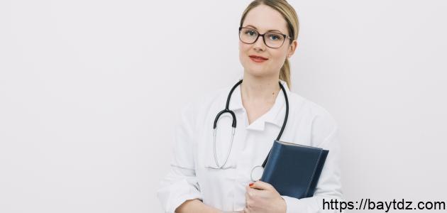 ما أسباب الاجهاض في الشهر الثاني
