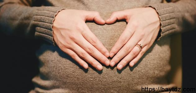 ما أعراض الحمل بتوام