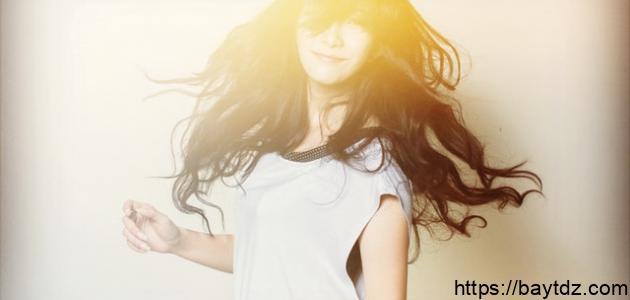 ما أفضل طريقة لتطويل الشعر
