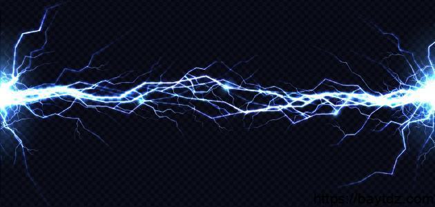 ما اسم مخترع الكهرباء ومعلومات عنه