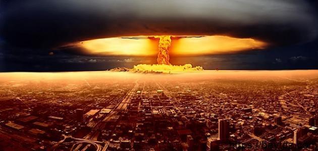 ما المقصود بتخصيب اليورانيوم