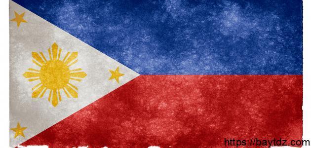 ما عاصمة الفلبين