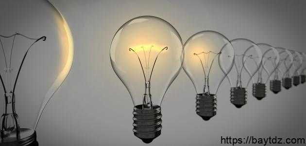 ما معنى الملكية الفكرية