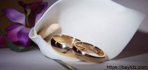 ما هو أفضل سن للزواج