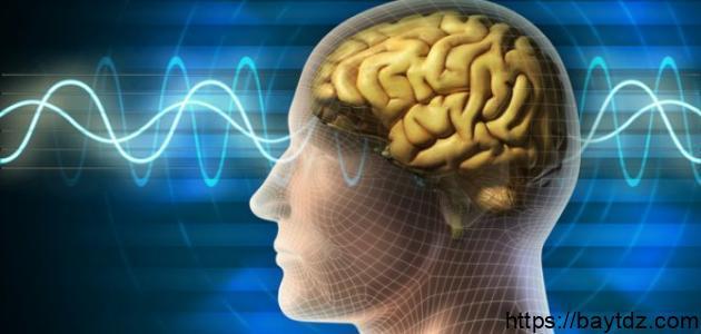 ما هو علاج الاستسقاء الدماغي – فيديو