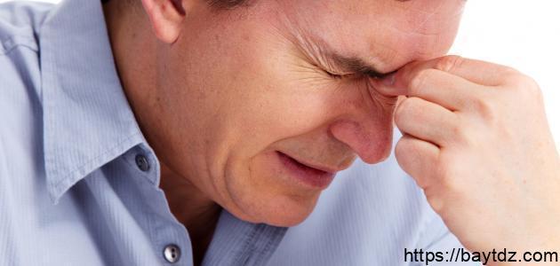ما هو علاج الصداع النصفي