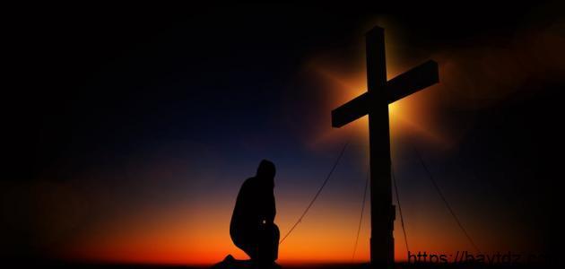 ما هو عيد الصليب