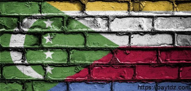 ما هي آخر دولة انضمت إلى جامعة الدول العربية