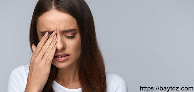 ما هي أعراض نقص الصوديوم بالجسم