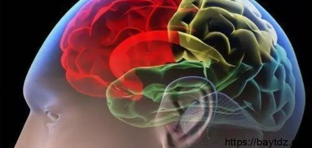ما هي أعراض ورم المخ