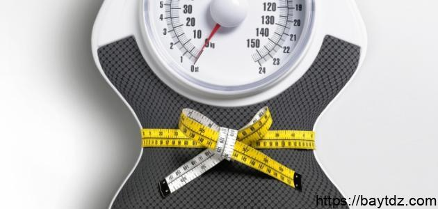 ما هي أفضل الطرق لإنقاص الوزن
