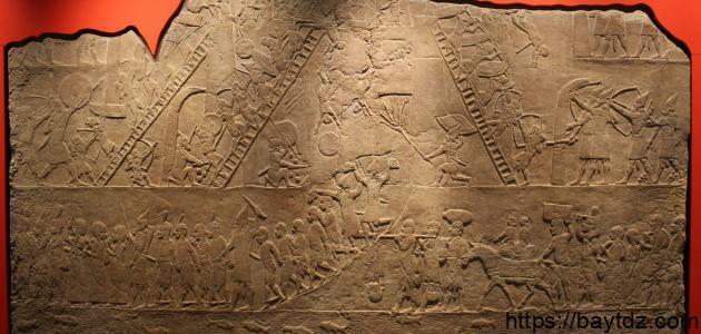 ما هي أقدم حضارة في تاريخ البشرية