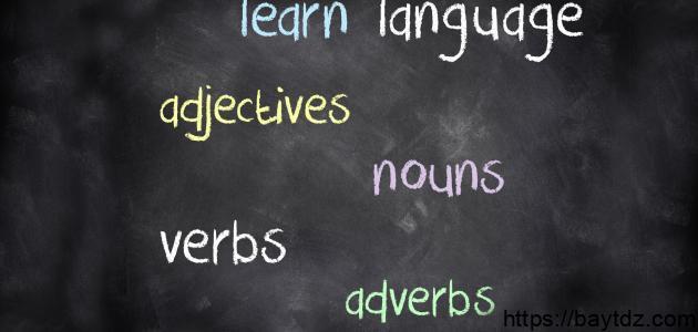 ما هي أكثر لغة متداولة في العالم