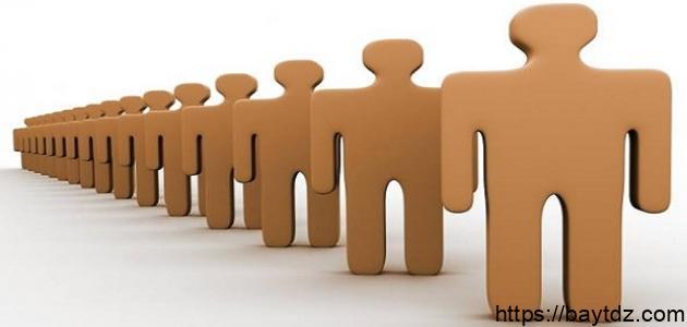 ما هي إدارة الموارد البشرية