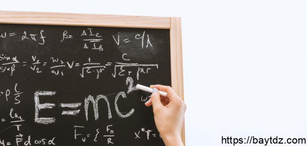 ما هي اختراعات آينشتاين