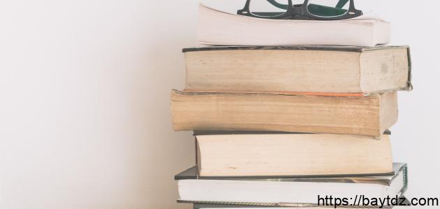 ما هي المقامات الأدبية