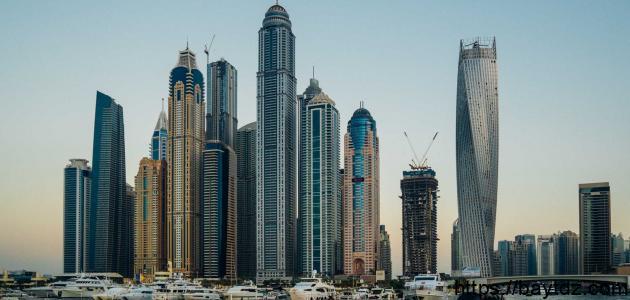 ما هي دول الخليج وكم عددها