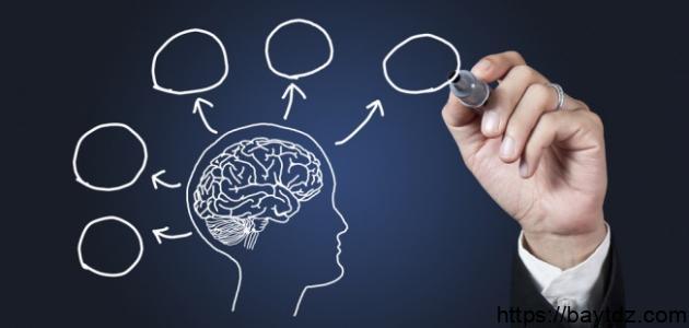ما هي شخصيتي في علم النفس