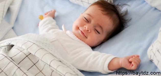 ما هي فوائد النوم للجسم