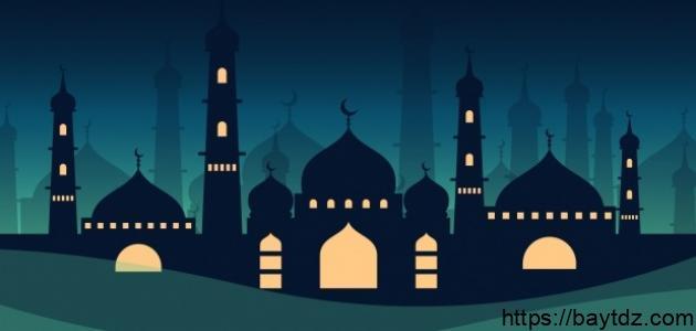 ما هي نواقض الإسلام