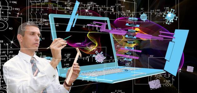 ما هي هندسة الإتصالات