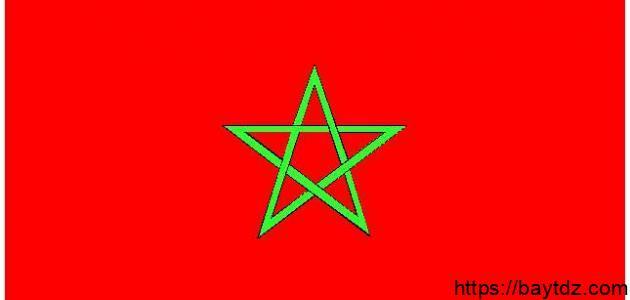 مدن المغرب العربي
