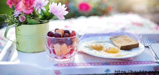 مسجات صباح العيد الأضحى