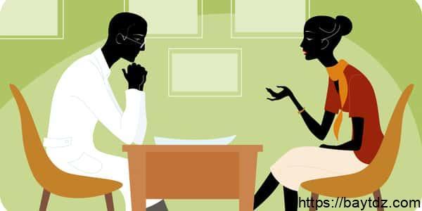 معلومات عن العلاج و دواء النفسي