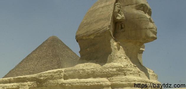 معلومات عن جمهورية مصر