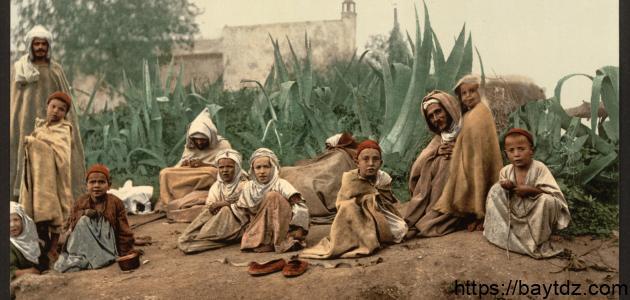 من هم ساسة العرب