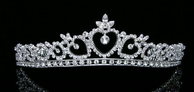 من هو صاحب تاج العروس