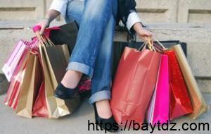 نصائح للحد من مصاريف التسوق