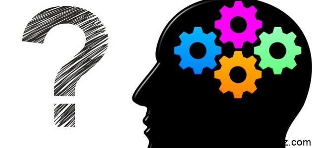 هل الذاكرة فردية أم اجتماعية