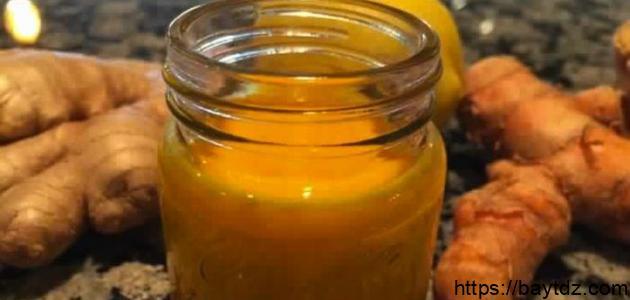 هل العسل ينحف