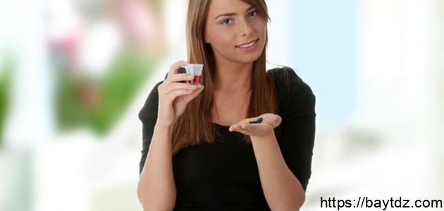 هل يمكن الحمل مع ارتفاع هرمون FSH