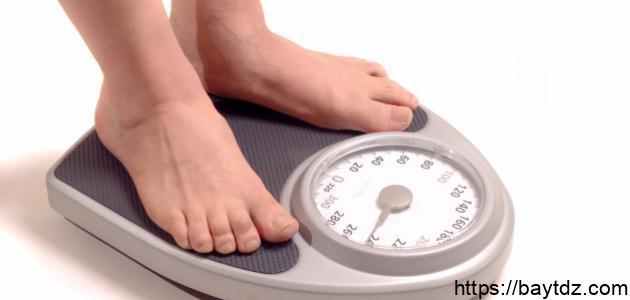 وصفات سهلة لزيادة الوزن