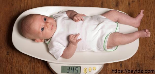 وصفات لزيادة الوزن للأطفال