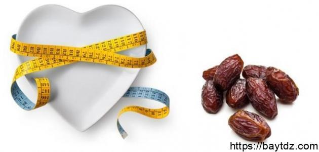 وصفات لزيادة وزن الجسم