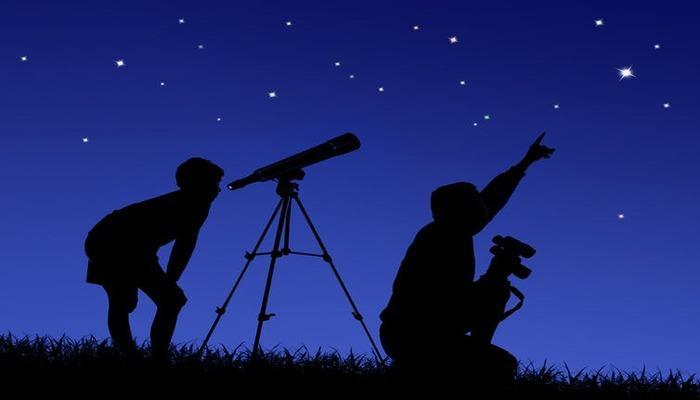 7 أشياء يجب مراعاتها قبل شراء التلسكوب