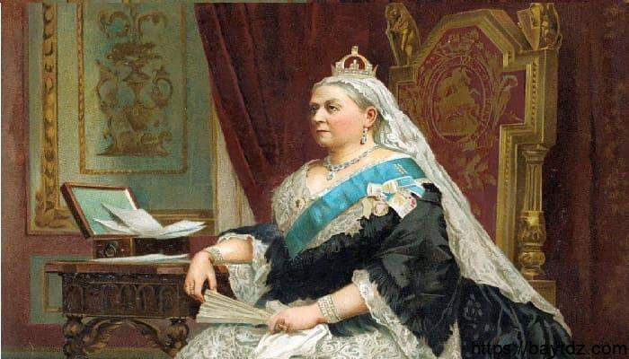 أشهر الشخصيات النسائية التاريخية في أوروبا