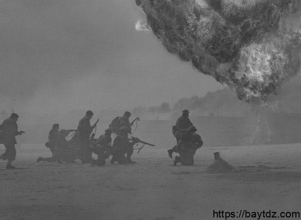 أغرب الحروب حرب الويسكي