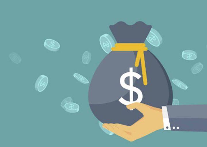 أفضل حسابات التوفير مرتفعة العائد في 2020