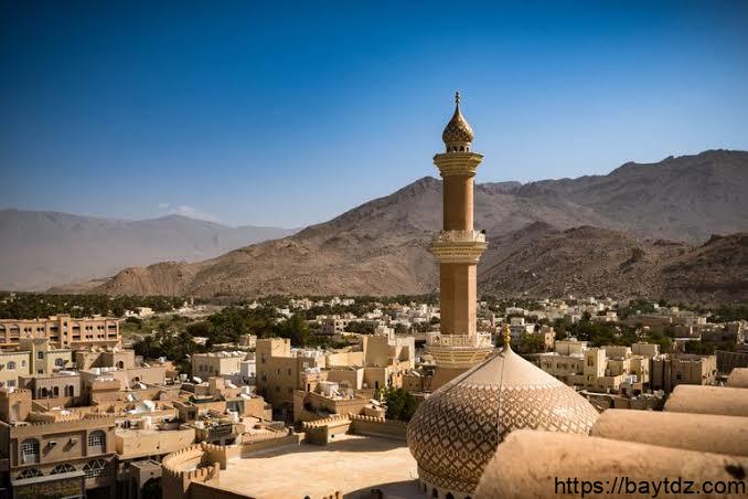 أمثال عمانية شعبية ومعانيها