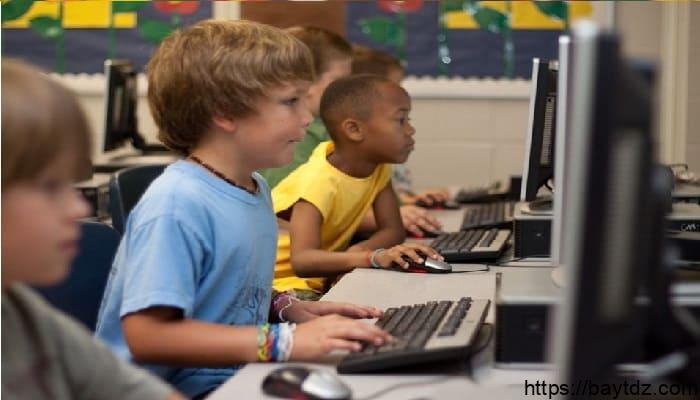 إيجابيات وسلبيات الألعاب التعليمية